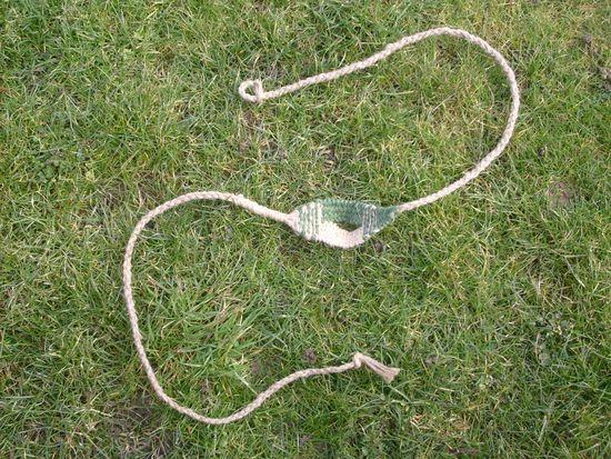 jutesplit-schlangenmuster-klein.jpg