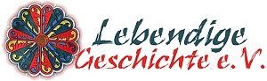 logo010e.jpg
