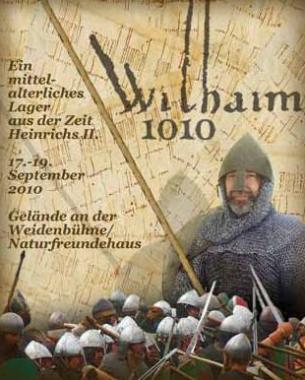 Weilheim 1010
