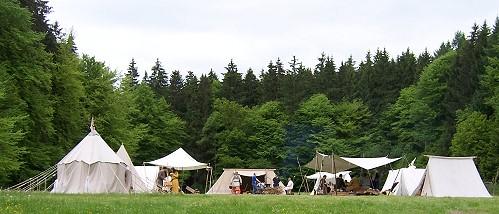 Augsburger Ottonenlager