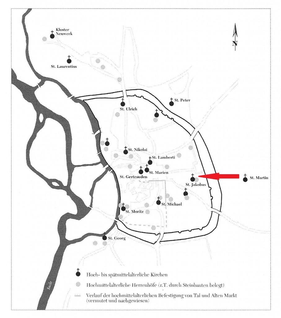 karte-kirchen-halle