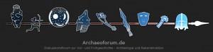 Archaeoforum10